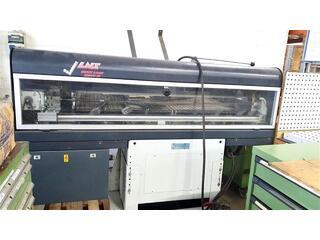 Torno DMG CTX 320 linear V5-4