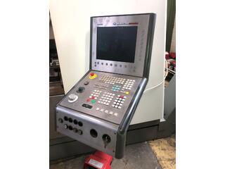 Torno DMG CTX 320 V5-6