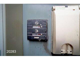 Torno DMG CTX 410 V3-5