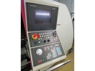 Torno DMG CTX 500 Serie 2 V1-1