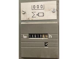 Torno DMG CTX 500 V3-9
