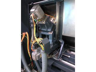 Torno DMG CTX alpha 500 V6-4