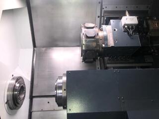 Torno DMG CTX alpha 500 V6-5