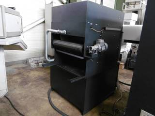 Torno DMG CTX Beta 1250 TC-6