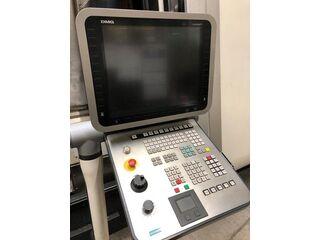 Torno DMG CTX Gamma 2000 TC -6