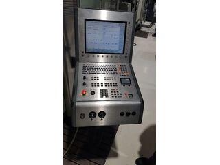 Fresadora DMG DMC 104 V, A.  2003-5