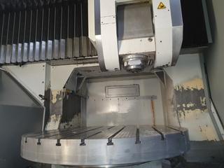 Fresadora DMG DMC 105 V linear-4