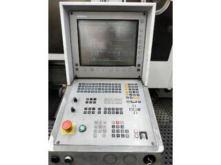 Fresadora DMG DMC 200 U, A.  2001-3
