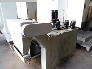 Fresadora DMG DMC 200 U  2 apc-7