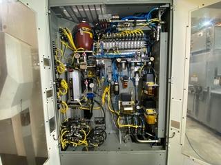 Fresadora DMG DMC 60 H linear-10