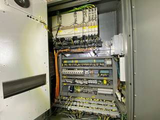 Fresadora DMG DMC 60 H linear-11
