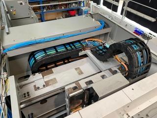 Fresadora DMG DMC 60 H linear-12