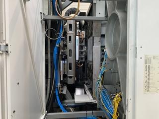 Fresadora DMG DMC 60 H linear-13
