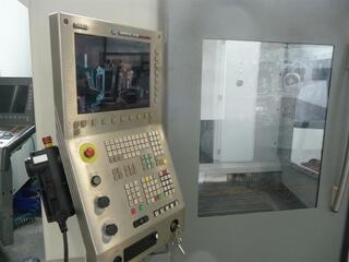 Fresadora DMG DMC 635 V-1