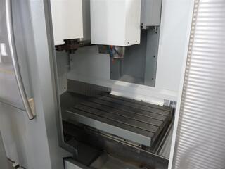 Fresadora DMG DMC 635 V-2