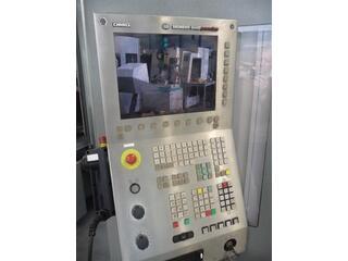 Fresadora DMG DMC 635 V-3