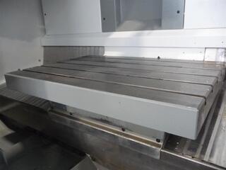 Fresadora DMG DMC 635 V-6