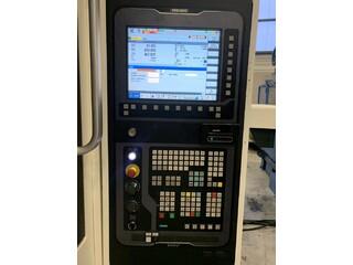 Fresadora DMG DMC 80 H, A.  2015-9