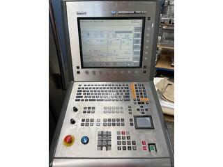 Fresadora DMG DMF 200 L-4