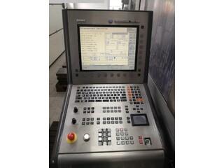 Fresadora DMG DMU 125 P duoBLOCK-4