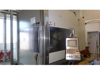 Fresadora DMG DMU 125 P hidyn-0