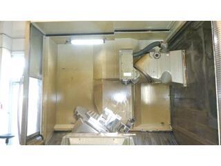 Fresadora DMG DMU 125 P hidyn-9