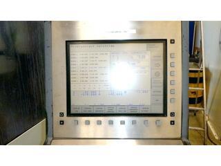 Fresadora DMG DMU 125 P hidyn-11