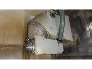 Fresadora DMG DMU 125 P hidyn-1