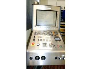 Fresadora DMG DMU 125 P hidyn-4