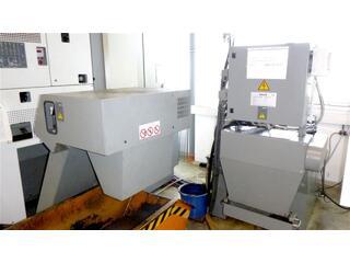 Fresadora DMG DMU 125 P hidyn-7