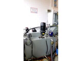 Fresadora DMG DMU 125 P hidyn-8
