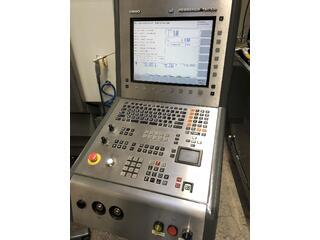 Fresadora DMG DMU 70 Evo-1