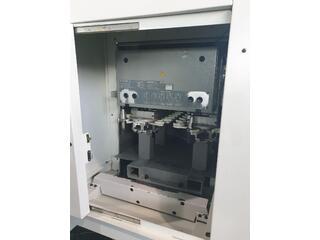 Fresadora DMG DMU 70 Evo-5