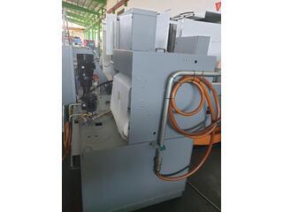 Fresadora DMG DMU 70 Evo-6