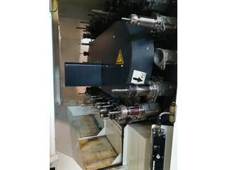 Fresadora DMG Ecomill 70-2