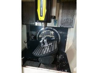 Fresadora DMG Ecomill 70-5