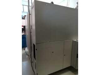 Fresadora DMG Ecomill 70-7