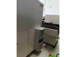 Fresadora DMG Ecomill 70-8