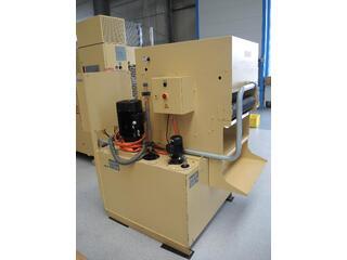 Torno DMG Gildemeister Twin 42 x 2 + Robot-7