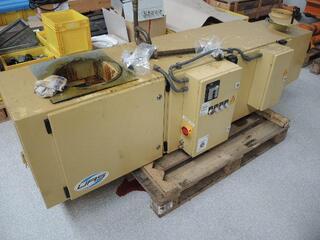 Torno DMG Gildemeister Twin 42 x 2 + Robot-5