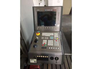 Torno DMG GMX 400 Linear-2