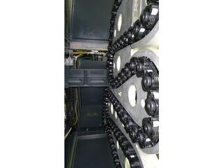Fresadora DMG Mori 60 Evo-4
