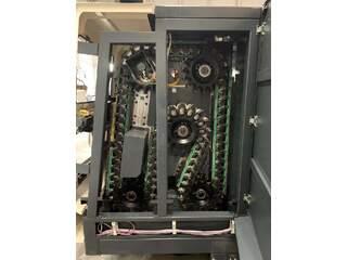 Torno DMG MORI CTX beta 800 TC-7