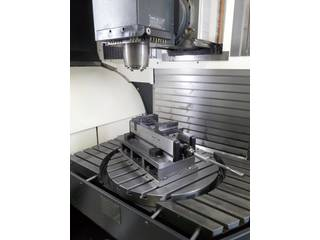 Fresadora DMG Mori DMU 60 monoblock-1