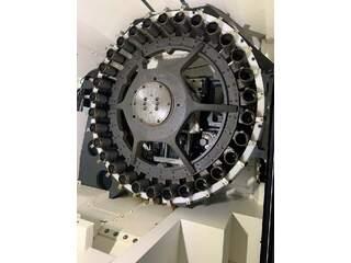Fresadora DMG MORI ecoMill 1100 V, A.  2015-3
