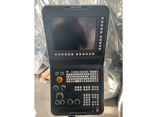 Fresadora DMG MORI ecoMill 1100 V, A.  2015-4