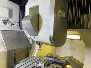 Fresadora DMG Mori HSC 105 Linear-3