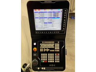 Torno DMG CLX 350 V4-8