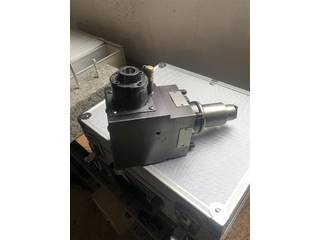 Torno Doosan Puma MX 2100 ST-12
