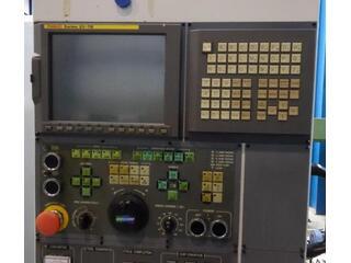 Torno Doosan S 550 LM-6